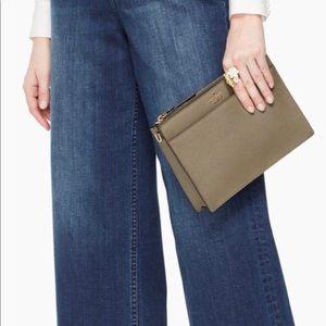 Kate Spade ♠️ Cameron Street Clarise Bag